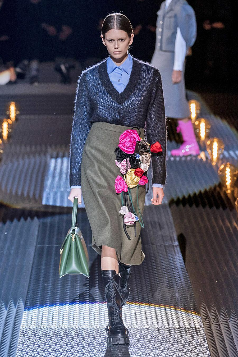 399614f387 Prada Fall 2019 Ready-to-Wear Photos  Vogue.com